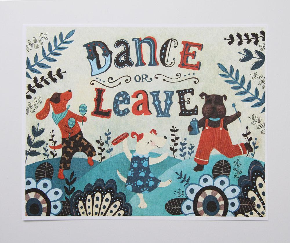 DanceorLeave1.jpg