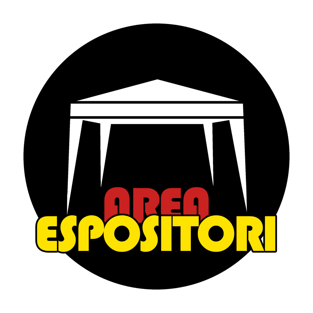 Icona area espositori 17.png