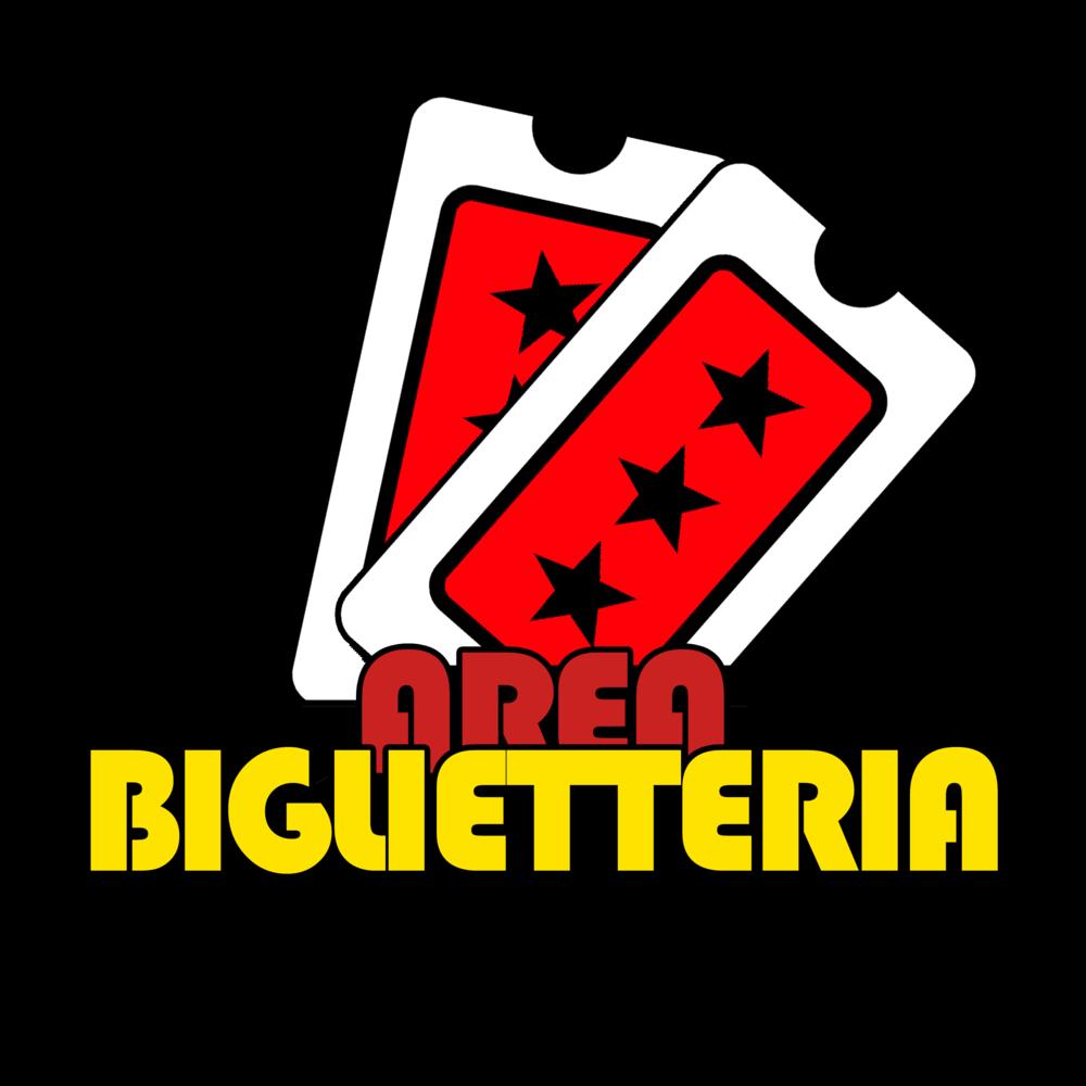 Icona area BIGLIETTERIA 17 copia.png