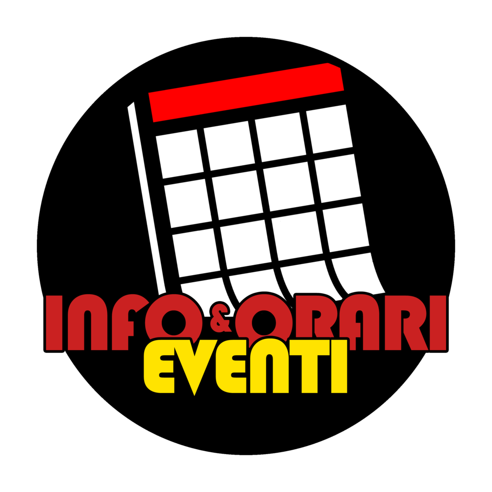 IconaEVENTI 17 copia.png
