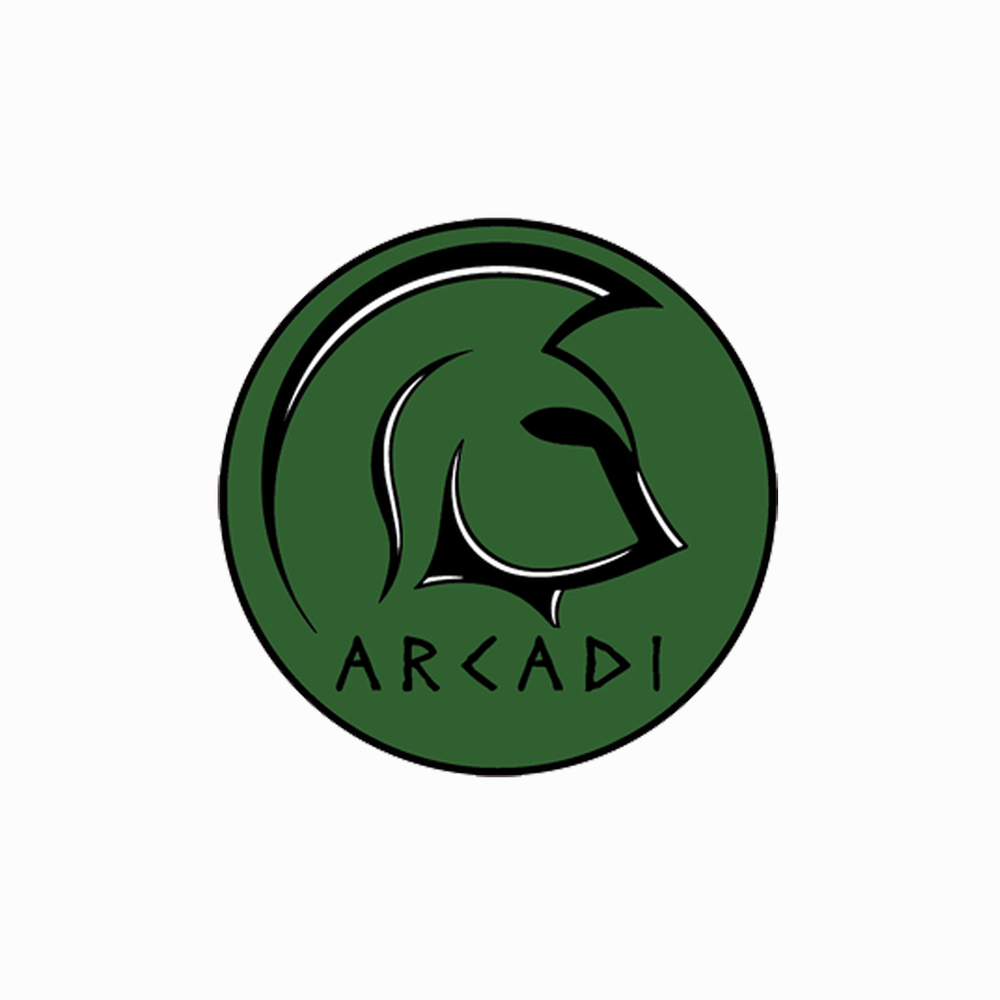 Arcadi PMC Softair ASD
