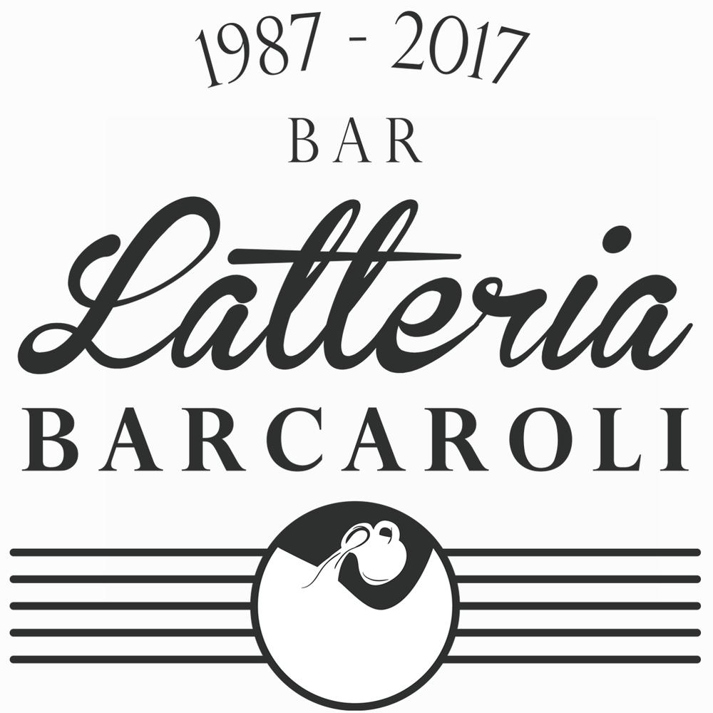 LOGO CCG barcaroli.png