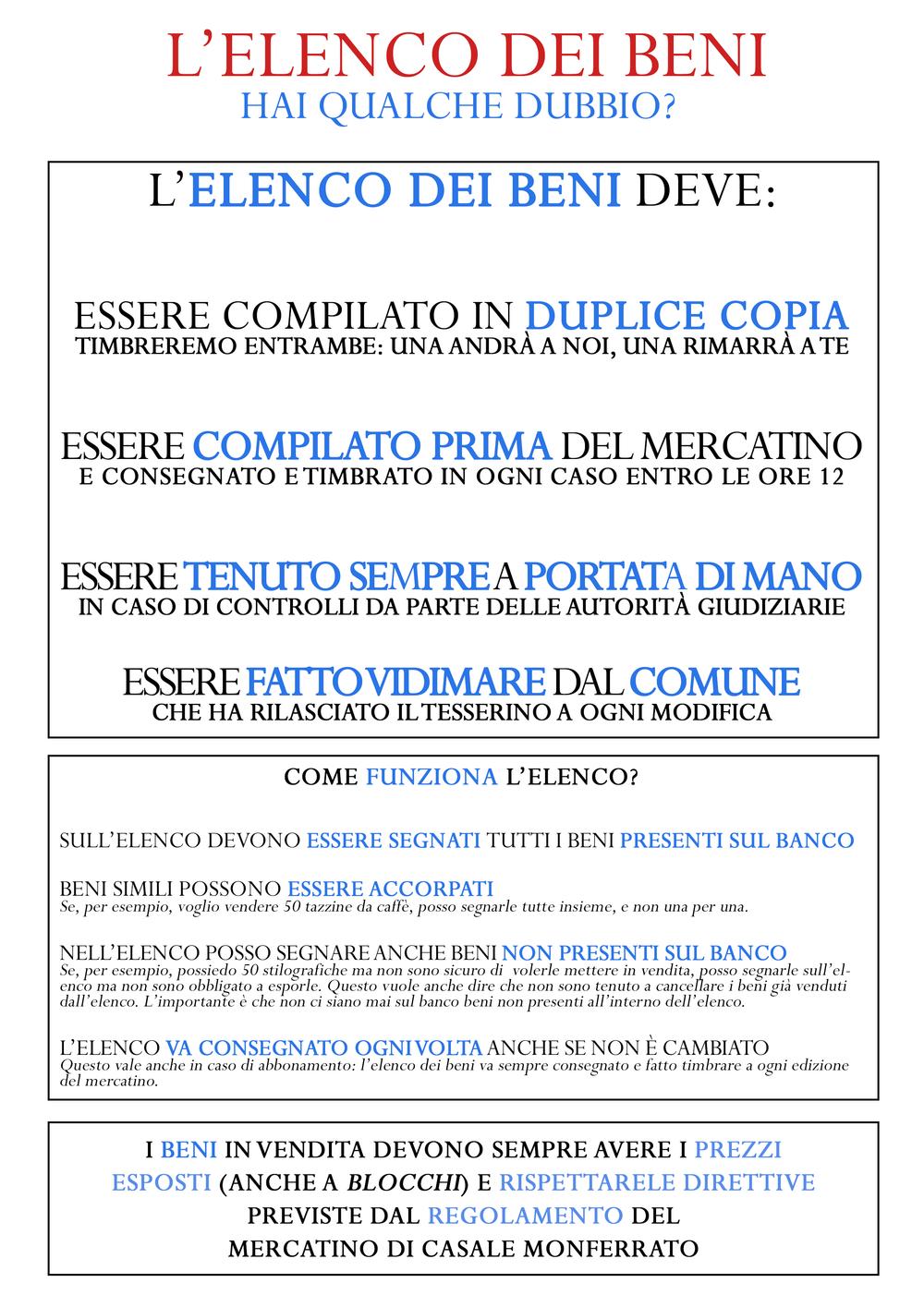 ELENCO BENI PROVA.png