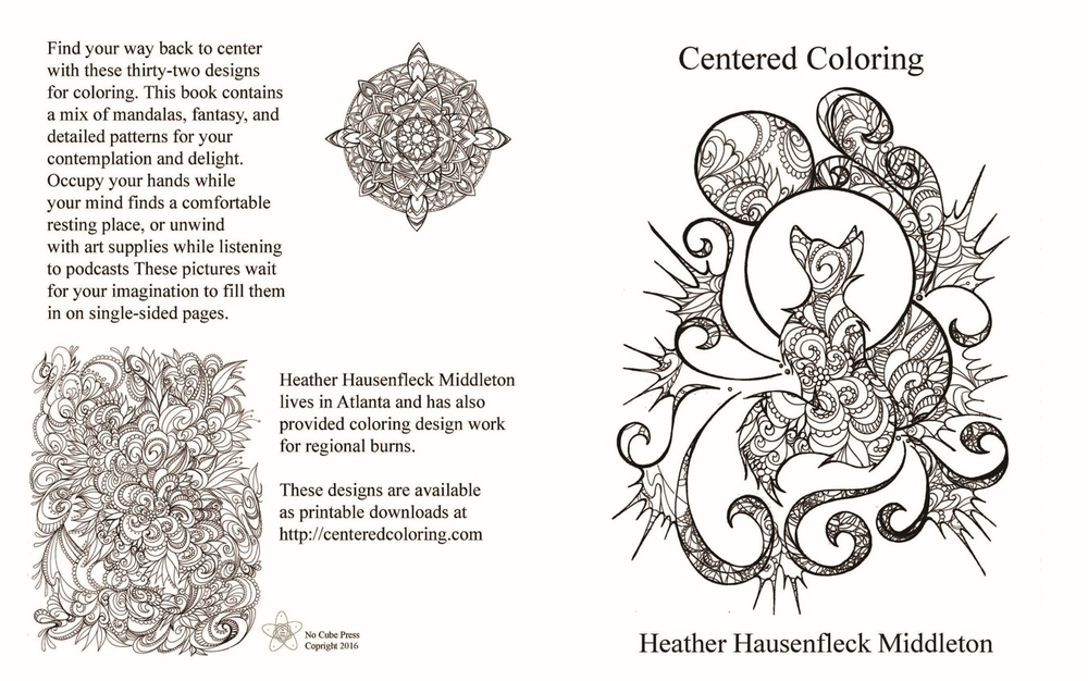 Centered Coloring