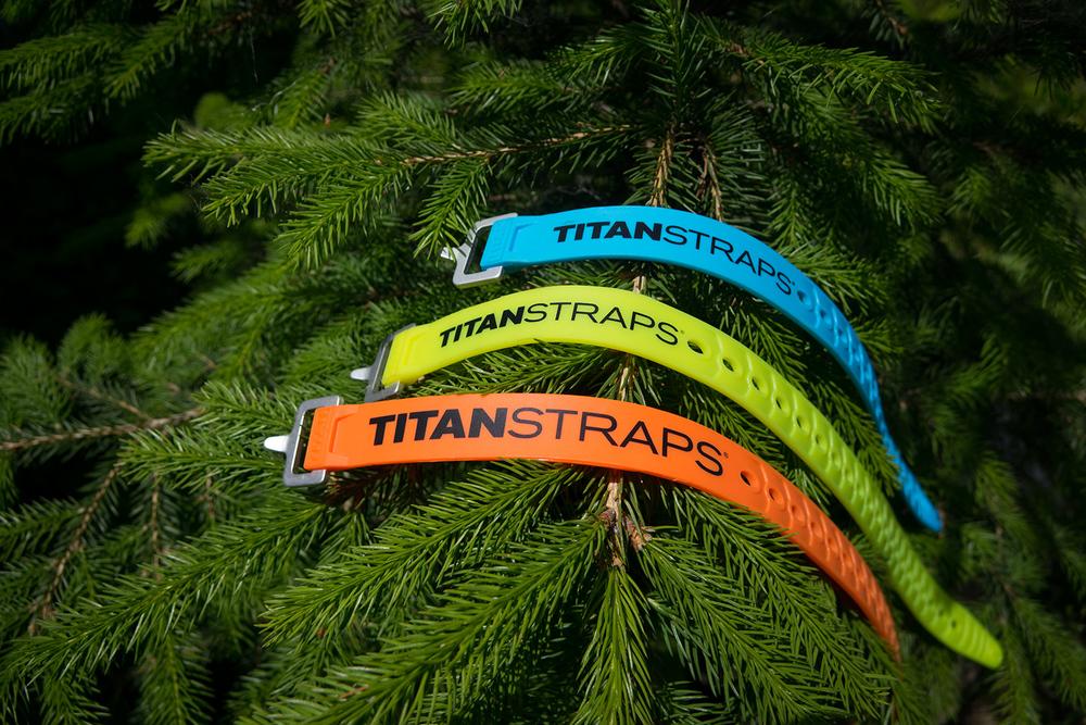 titanstraps