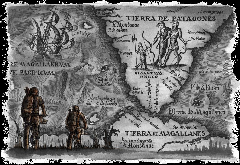 Tierra_De_Patagones.png