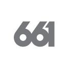 661.jpg