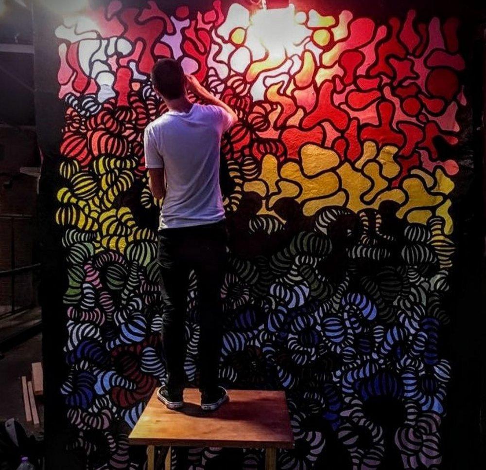 muralpainting.jpg