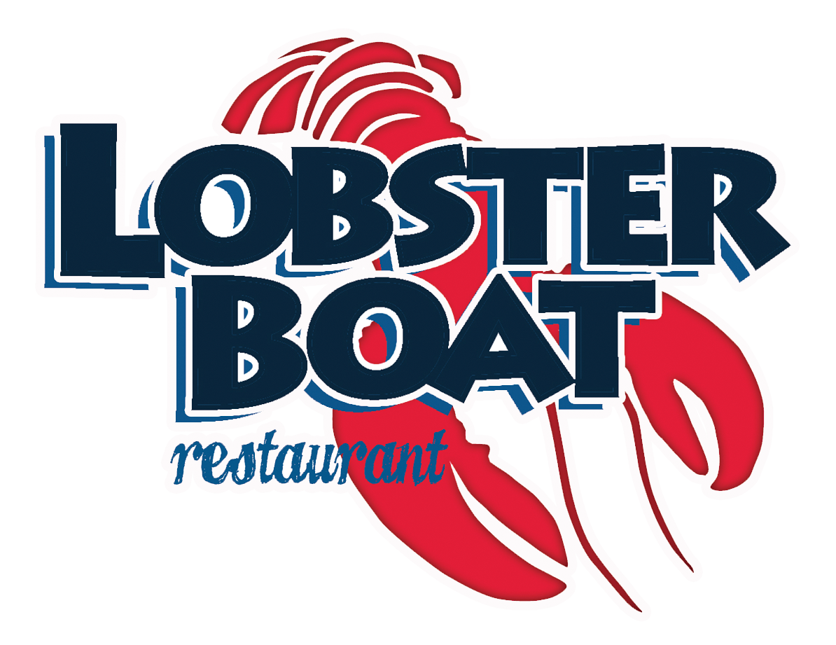 Lobster Boat Restaurant