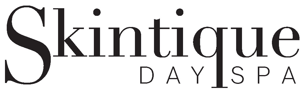 Skintique Day Spa