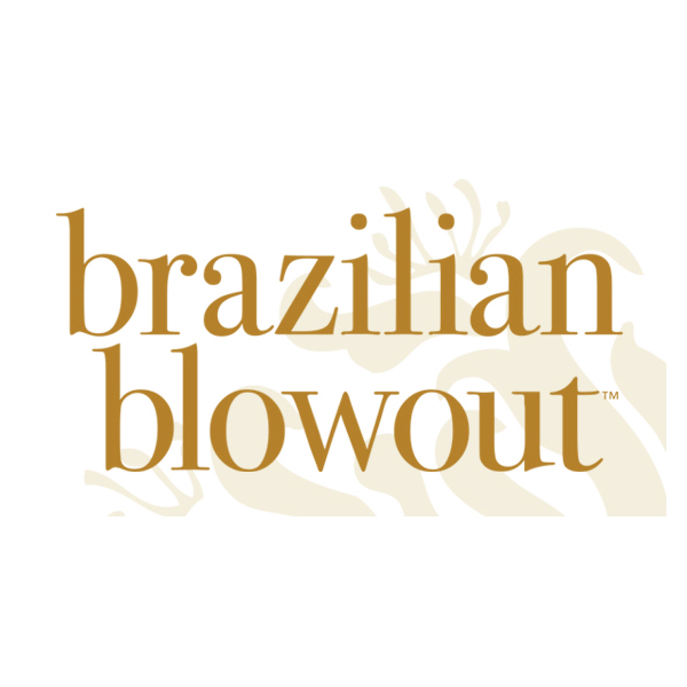 brazillian blowout.jpg
