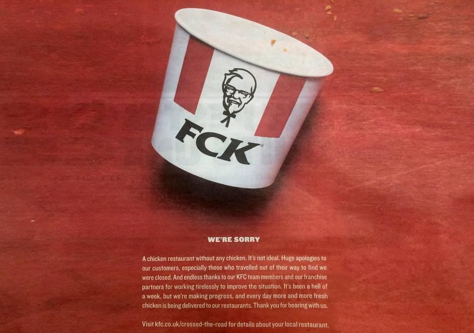 KFC Apology .jpg