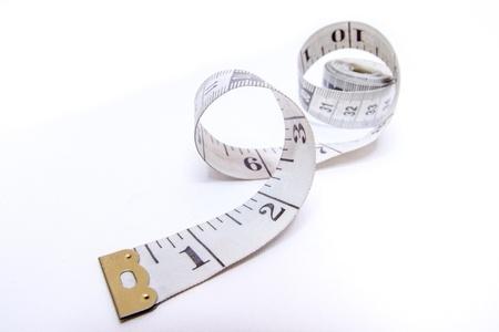 16770413_S_measure_measuring_tape_size.jpg