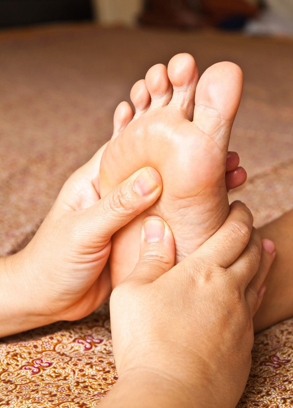 10416670_L_Foot_Massage_Feet_Hands.jpg
