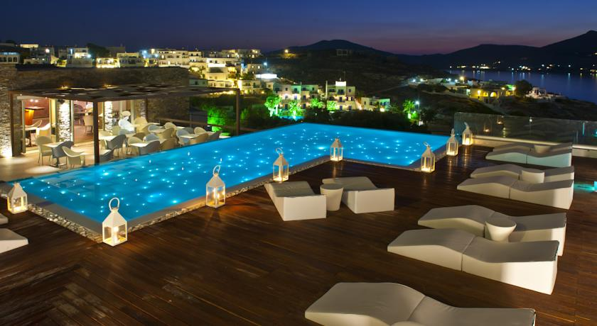 Hotel Senia (1).jpg