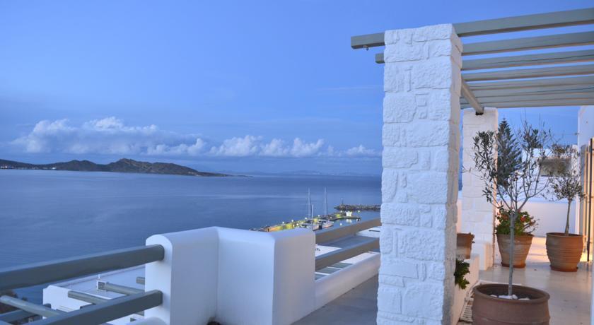 Hotel Senia(2).jpg