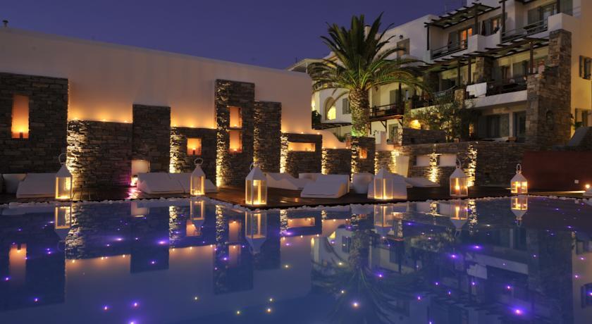 Hotel Senia(3).jpg