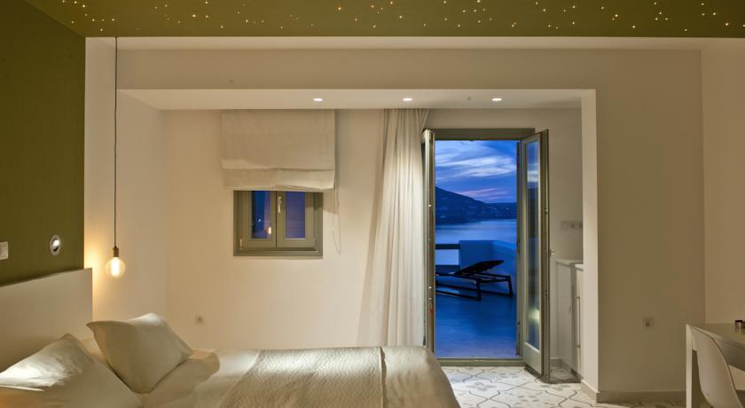 Hotel Senia(4).jpg