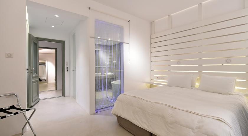 Hotel Senia(5).jpg