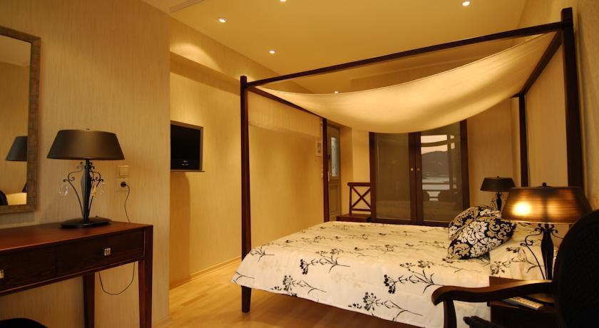 Hotel Senia(6).jpg