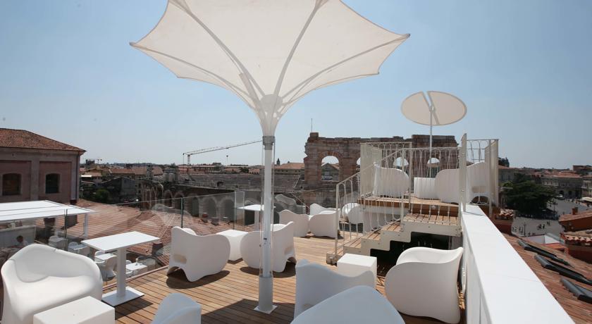 Hotel Milano(2).jpg