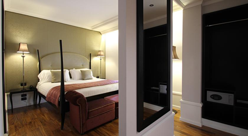 Hotel Milano(3).jpg