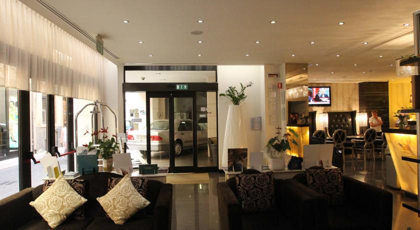 Hotel Milano(5).jpg