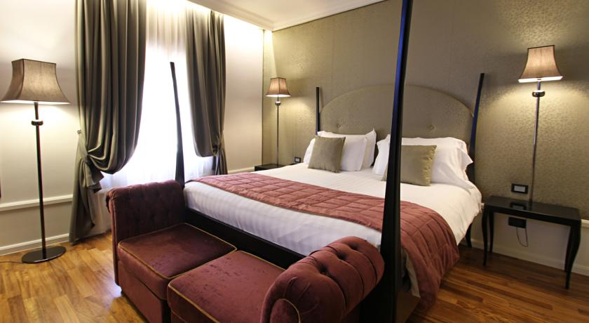 Hotel Milano(8).jpg