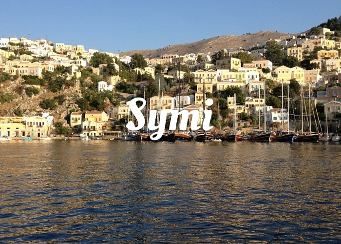 Symni Boutique Hotels
