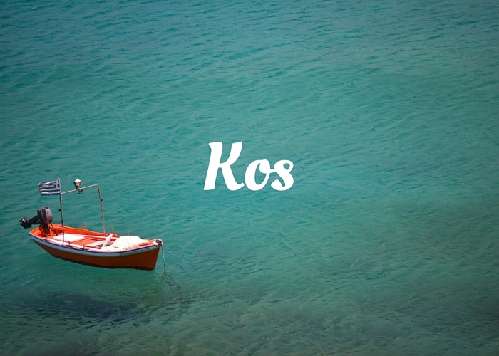 Kos Boutique Hotels