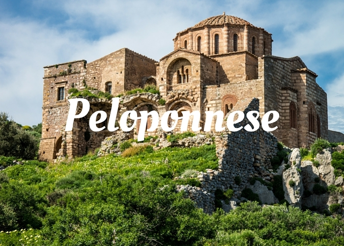 Peloponnese (1).jpg