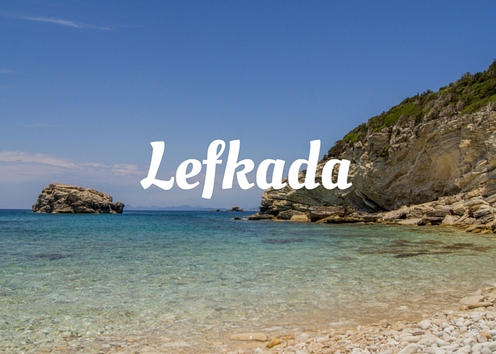 Lefkada Boutique Hotels