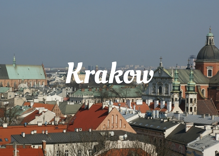 Krakow Boutique Hotels