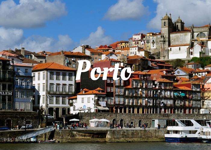 Porto Boutique Hotels
