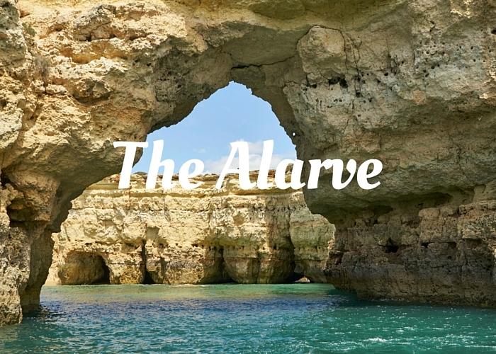 Algarve Boutique Hotels