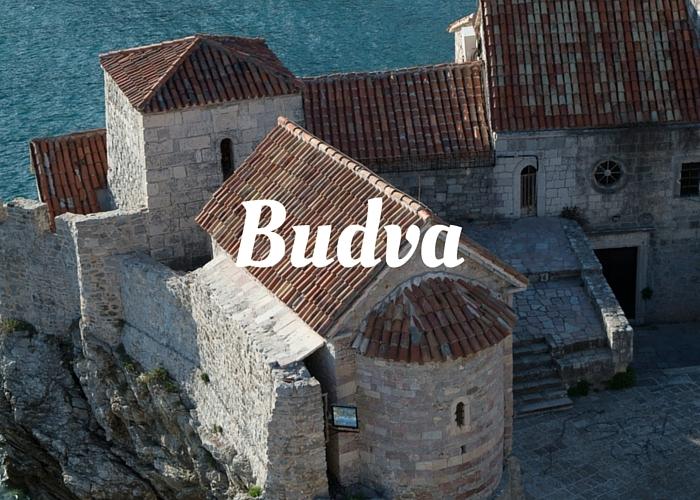 Budva Boutique Hotels