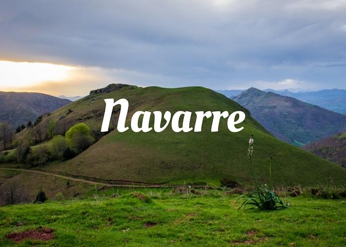 Navarre Boutique Hotels