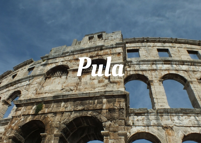 Pula Boutique Hotels