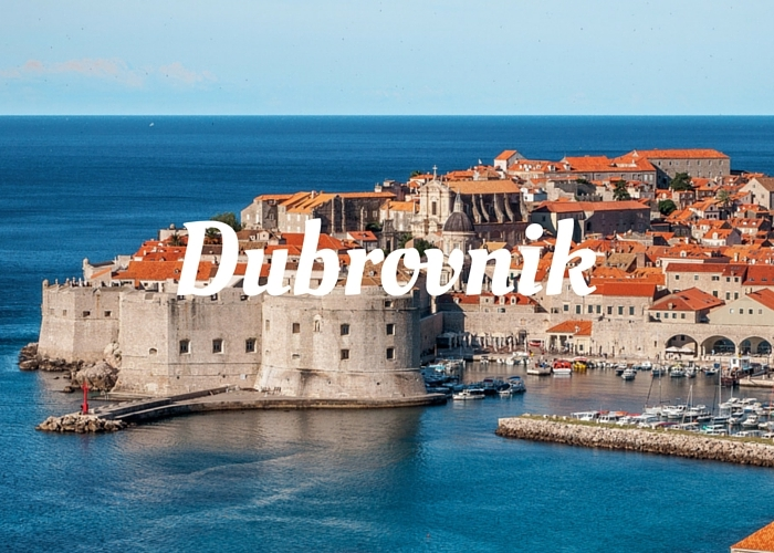 Dubrovnik Boutique Hotels