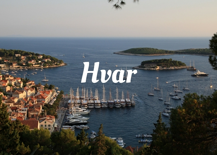 Hvar Boutique Hotels