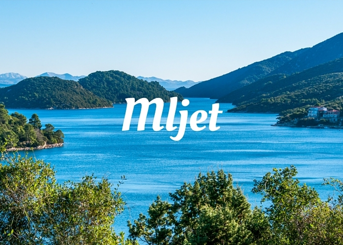 Mljet Boutique Hotels
