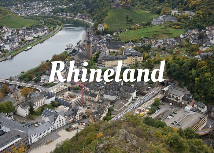 rhineland (1).jpg