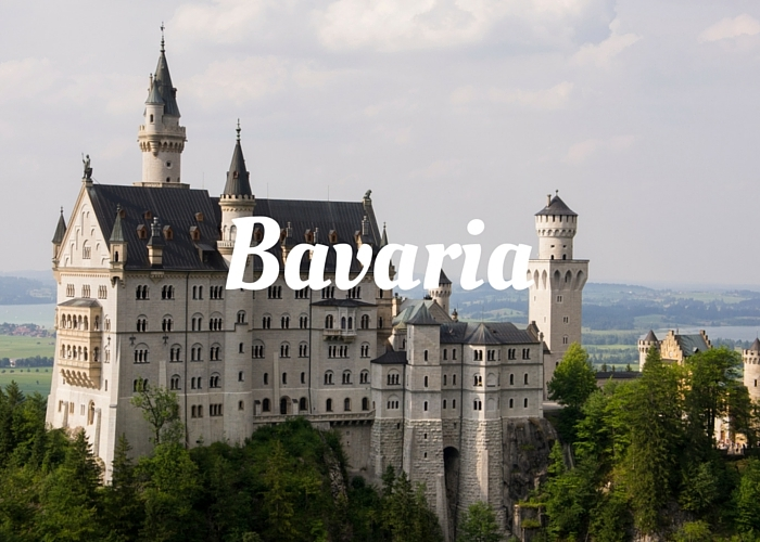 Bavaria Boutique Hotels