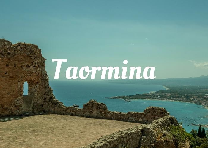 Taormina Boutique Hotels