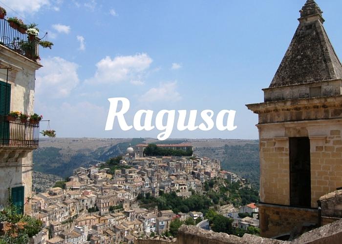 Ragusa Boutique Hotels