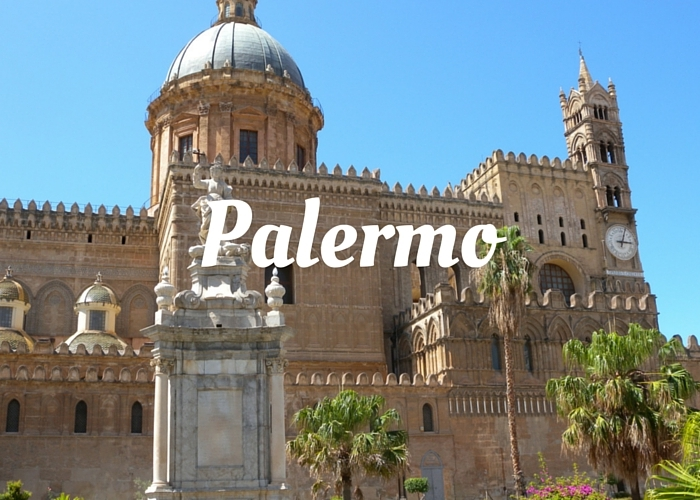 Palermo Boutique Hotels