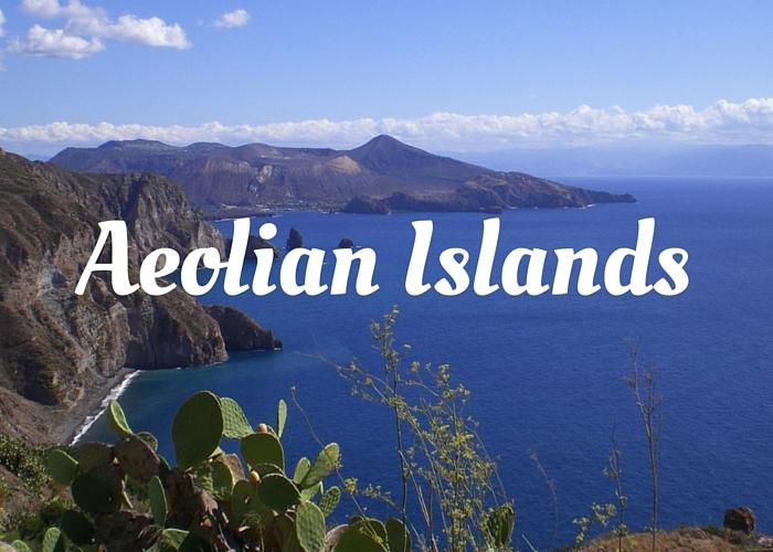 Aeolian Islands Boutique Hotels