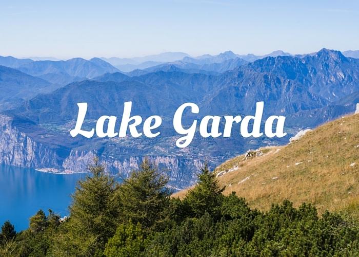 Lake Garda Boutique Hotels