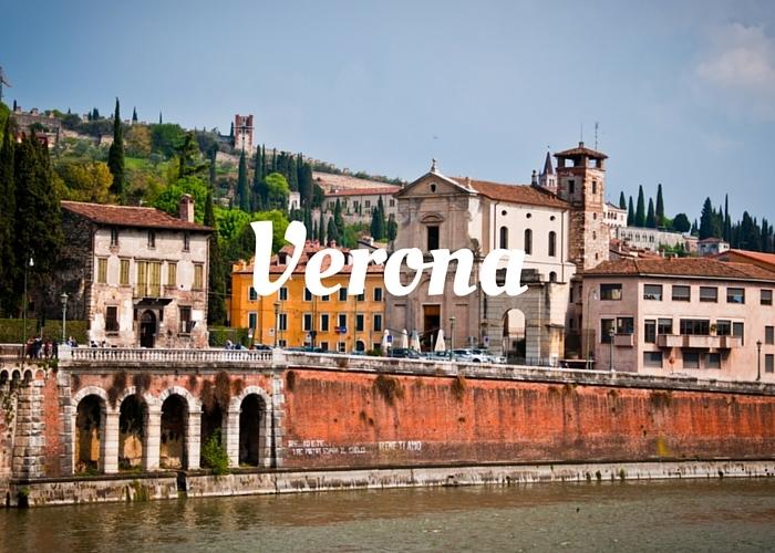 Verona Boutique Hotels