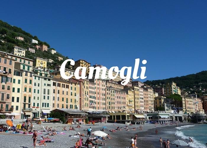Camogli Boutique Hotels